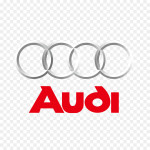 Audi Leeuwarden B.V.