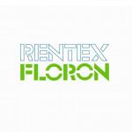 Rentex Floron
