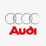 Audi Nederland B.V.