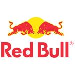 Red Bull USA